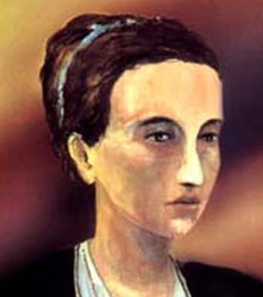 Bizenta Mogel Elgezabal